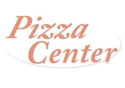 pizzacenter.png